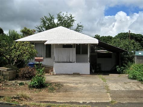 can you buy a house in hawaii ugly abandoned property in your hawaii neighborhood