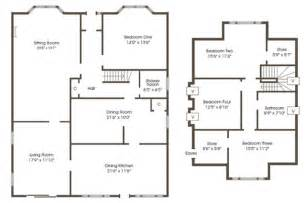 Online House Plan Drawing Autocad House Drawings 2d Friv5games Com