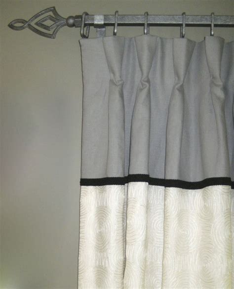 butterfly pleat curtains 17 best images about meet the pleat on pinterest ballet