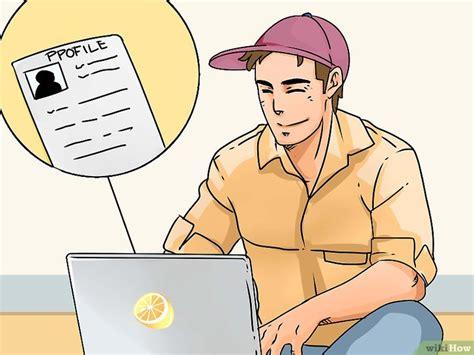seduta psicologo come prepararsi per una seduta dallo psicologo