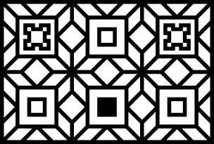roman mosaic ideas for kids