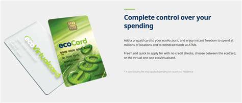 Online Prepaid Gift Card - prepaid card casinos online casinos with prepaid card