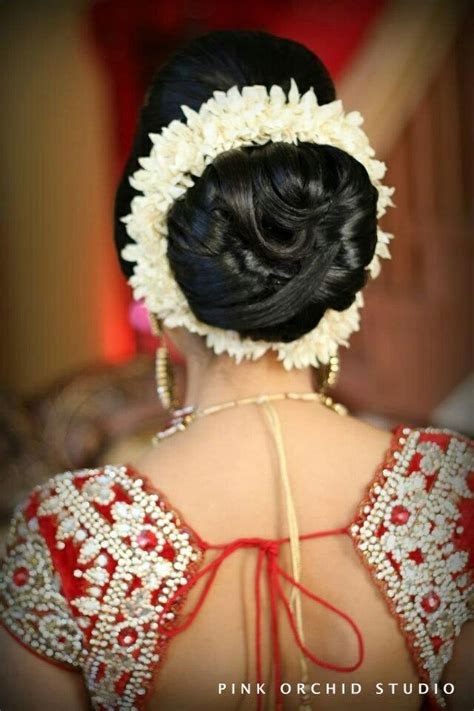 indian queen hairstyles 33 best updo wedding hairstyles images on pinterest
