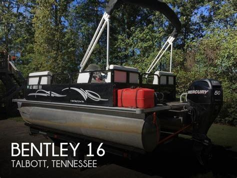 pontoon boats for sale in tennessee - Pontoon Boats For Sale By Owner Tennessee