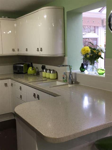 Corian Sink Worktop Corian Hanex Tristone Samsung Staron Solid Surface