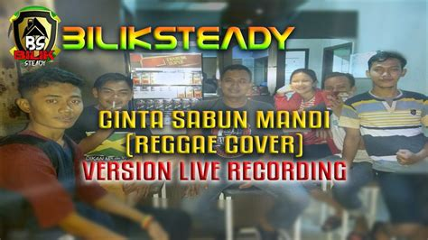 download mp3 cinta terbaik versi reggae download cinta sabun mandi versi reggae mp3 mp4 3gp flv