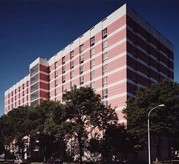ferndale housing commission ferndale housing commission rentalhousingdeals com