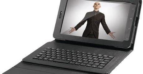 Spesifikasi Tablet Mito Dan Nya spesifikasi dan harga hp mito t970 tablet book 9 terbaru 2013