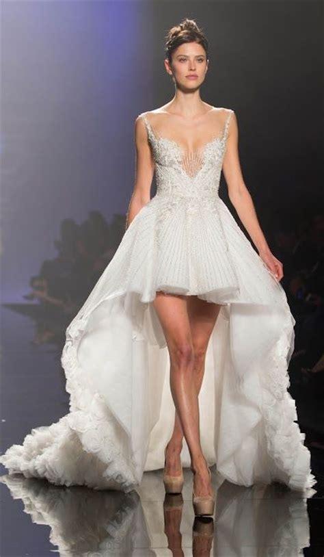 imagenes vestido de novia november rain simplesmente lindo wedding fab pinterest november