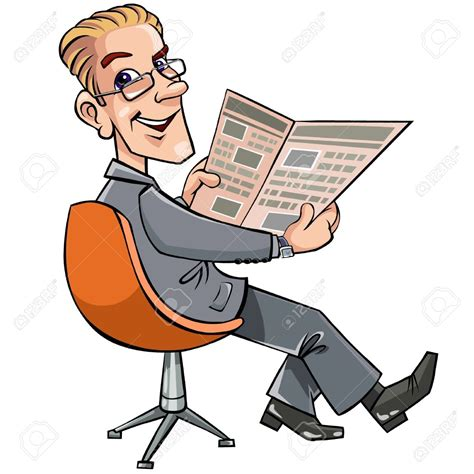 clipart editor editor cartoon clipart
