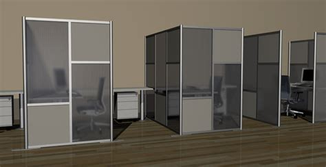 office wall dividers idivide modern room divider walls new modern modular room