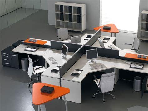 mobili ufficio vendita l ufficio vendita mobili per l ufficio