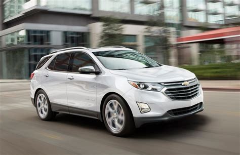 2020 chevy equinox 2020 chevy equinox awd premier colors release date