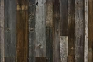 barn wood american prairie taphouse pioneer millworks reclaimed wood