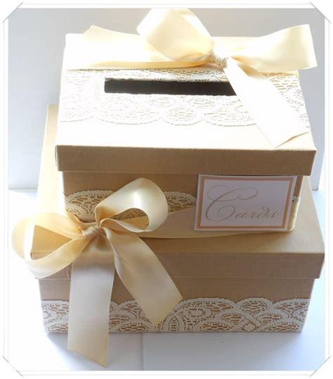 wedding diy crafts diy diy wedding projects 2063520 weddbook