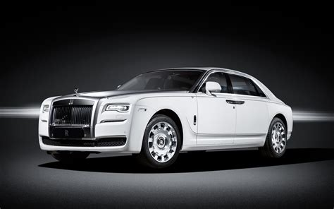 roll royce wallpaper 2016 rolls royce ghost eternal wallpapers hd