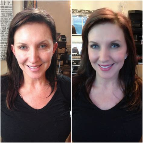 hairstyle makeovers before and after hair and makeup makeovers before and after mugeek vidalondon