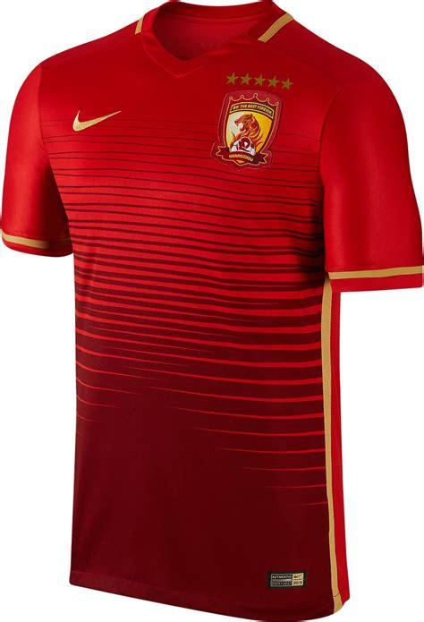Uk 42 Nike Grade Ori jersey as roma home 20162017 original daftar harga