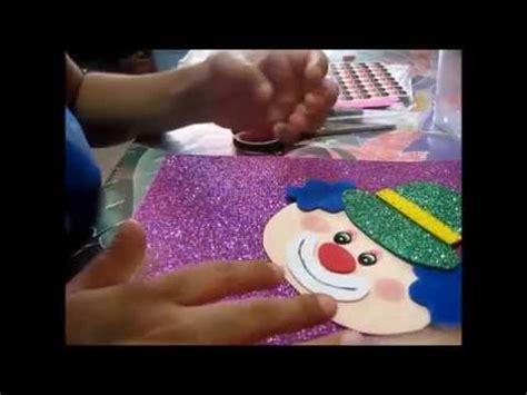 dulceros para el dia del nino dulcero para dia del ni 241 o youtube