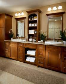 bathroom vanities kraftmaid bathroom cabinets kitchen