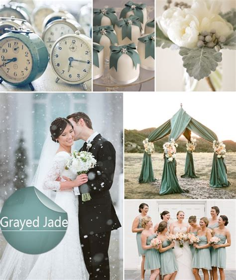 top 10 wedding colors ideas and wedding invitations for 2014