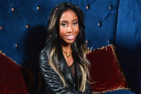 sevyn streeter hair color sevyn streeter talks music industry lessons guidance from