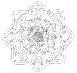 illusion coloring pages to print collections