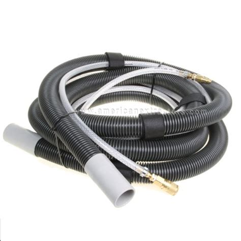rug doctor attachment hose rug doctor vacuum and solution hoses 15 ehouseholds