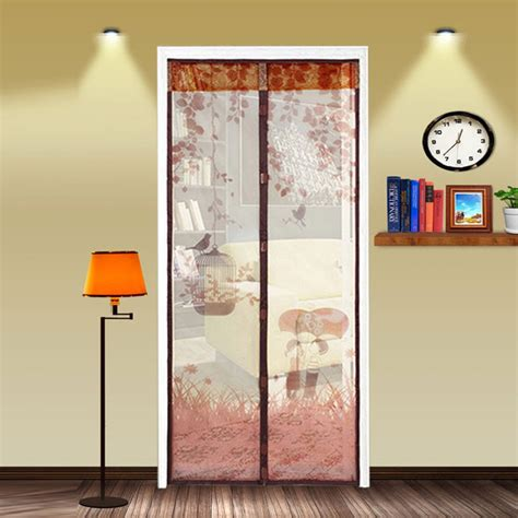 mosquito curtains reviews window port reviews online shopping window port reviews