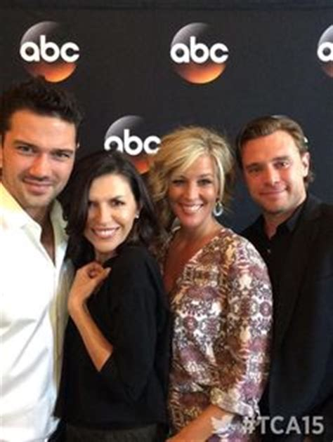 abc general hospital cast spoilers the young and the 1000 images about billy miller and general hospital on