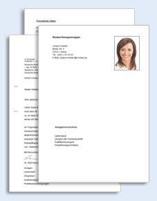 Bewerbungbchreiben Quereinstieg Muster Beruflicher Quereinstieg Bewerbung Lebenslauf Muster Vorlagen Zum