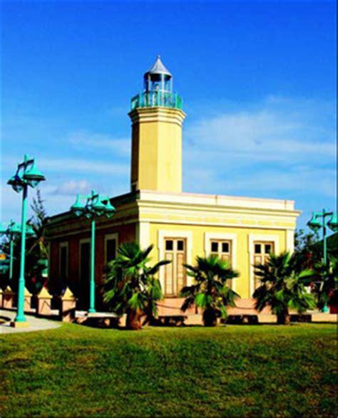 los faros de puerto rico datos y fotos prfroguicom arroyo municipio de puerto rico datos y fotos videos