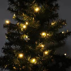 flashing christmas tree lights pictures photos and
