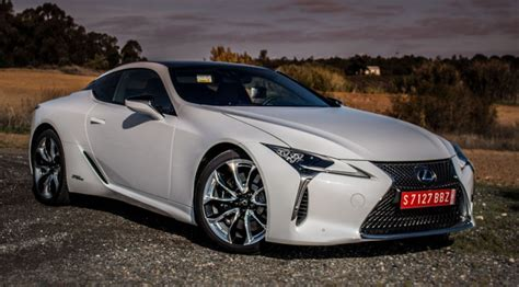 2020 Lexus Lc 500 Convertible Price by 2020 Lexus Lc Convertible Colors Release Date Redesign