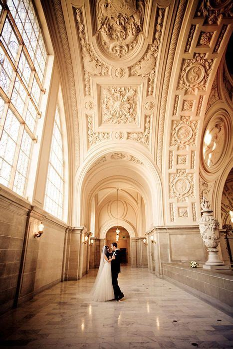 10 best San Francisco Wedding Photo Locations images on