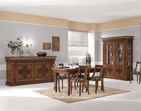 arredamenti soggiorni classici 13 best images about soggiorni classici in legno
