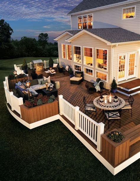 how to restore faded outdoor light fixtures 25 best ideas about restore deck paint on
