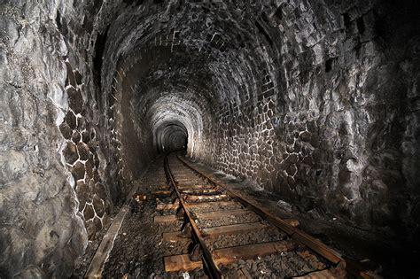 imagenes de web tunnel pau canfranc oloron ste marie les forges d abel