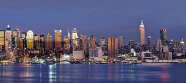 nj homes for lennar homes for in weehawken new jersey