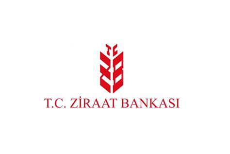 ziraat bank erfahrungen ziraat bank deutschland www ziraatbank de