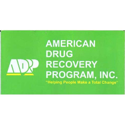 American Recovery Detox by Pride Health Services Inc Outpatient Treatment Center Costs