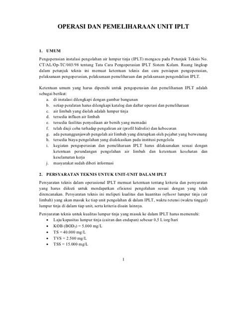 skripsi akuntansi syariah mudharabah kumpulan judul skripsi hukum bisnis syariah kumpulan