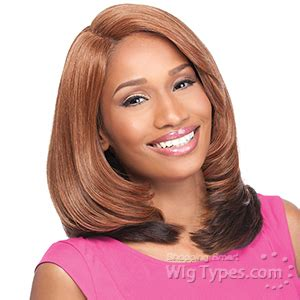 wig color 3013 sensationnel synthetic hair empress natural curved part
