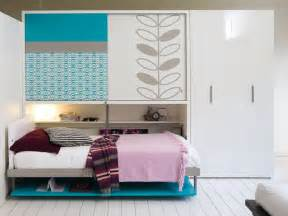 Study desk bed clei wall beds london 183 poppi board wall bed with