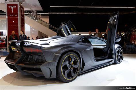 mansory aventador carbonado mansory carbonado apertos 1250 hp aventador roadster