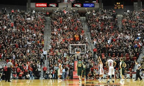 best student section 17 best images about sdsu events on pinterest dalai lama