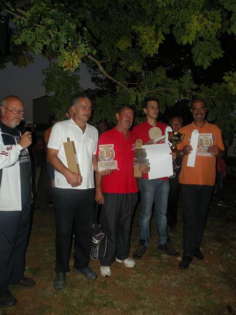 Bukuscond Ips 4 Asy Ari istarski pljo芻karski savez slu蠕bena web stranica istarskog pljo芻karskog saveza