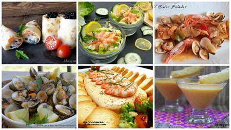 recetas de fiesta entrantes para d 237 as de fiesta 3 anna recetas f 225 ciles