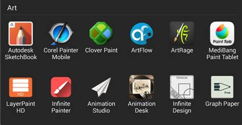 designapp graphic design apk download free tools app for android drawing app showdown the segtsy blog