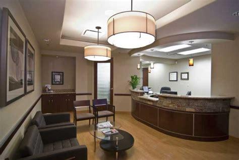 interior design company  ideas joy studio design